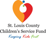 St  Louis County Childrens Service Fund
