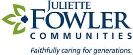 juliette-fowler-communities