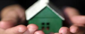 Waxahachie Single Parent Family Program Hosts Open House