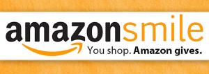 AmazonSmile-web-slider Mod 1