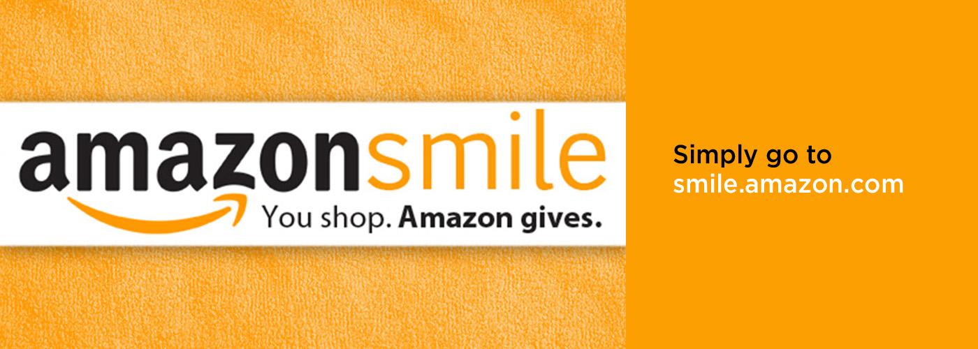 AmazonSmile-web-slider Mod 2