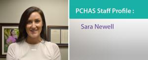 Staff Profile Sara Web Crop