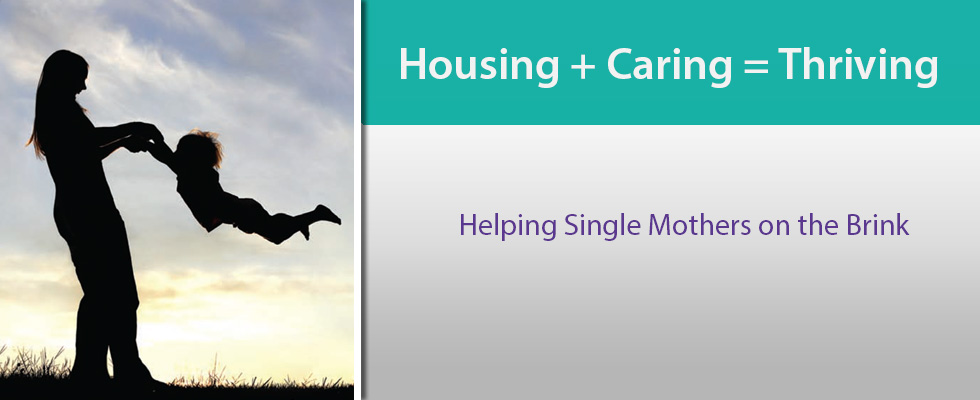 Housing Caring Thriving Web Crop 2