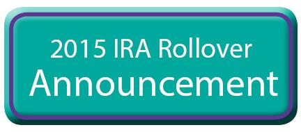 IRA 2015_Announce Button