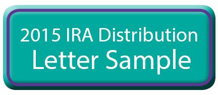 IRA 2015_Sample Button