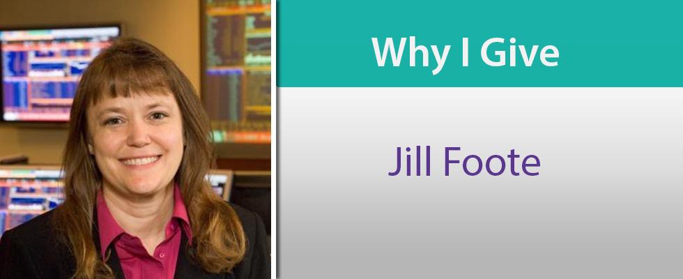 Jill Foote_Web Crop 2