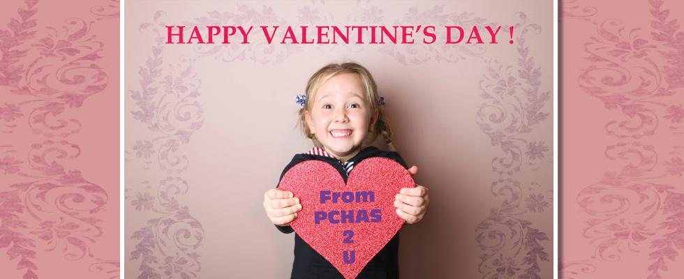 Valentines Day Blog image
