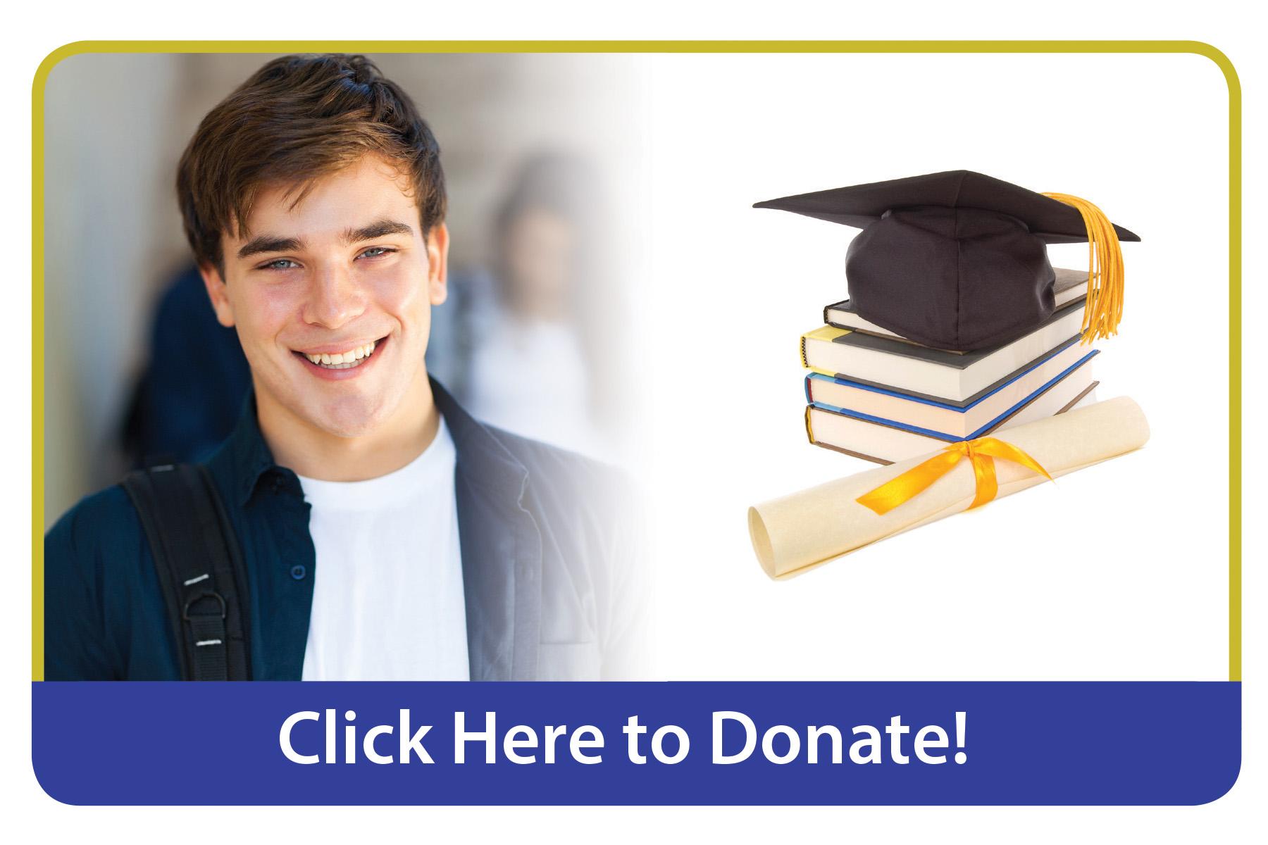 G_Web Donate Button