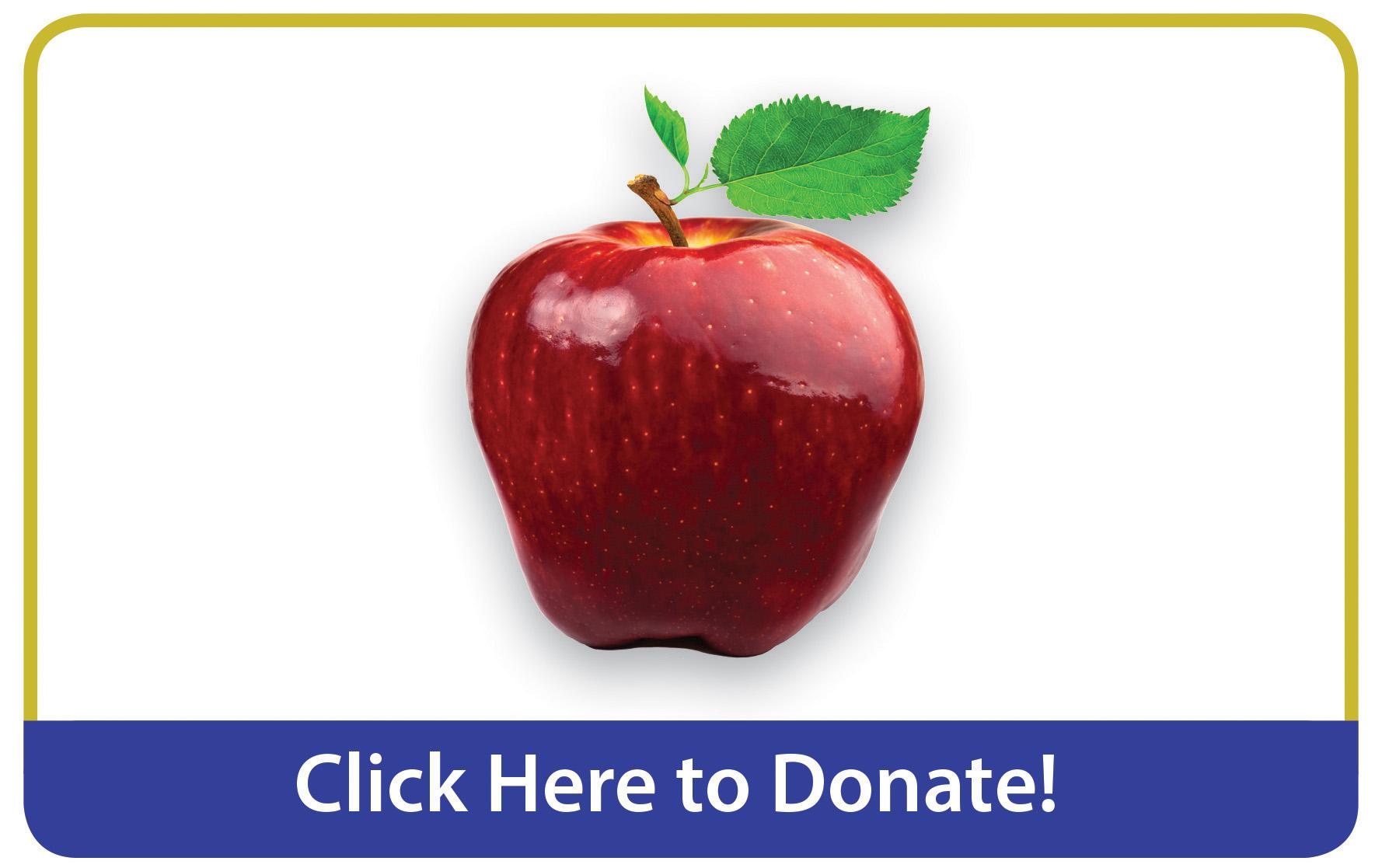 Web Donate Button (B2S)2