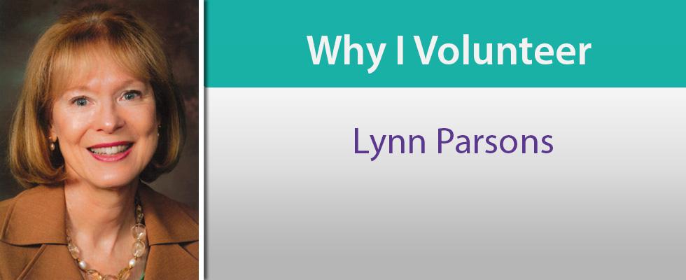 Lynn Parsons_Web Crop
