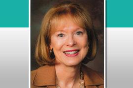 Why I Volunteer – Lynn Parsons