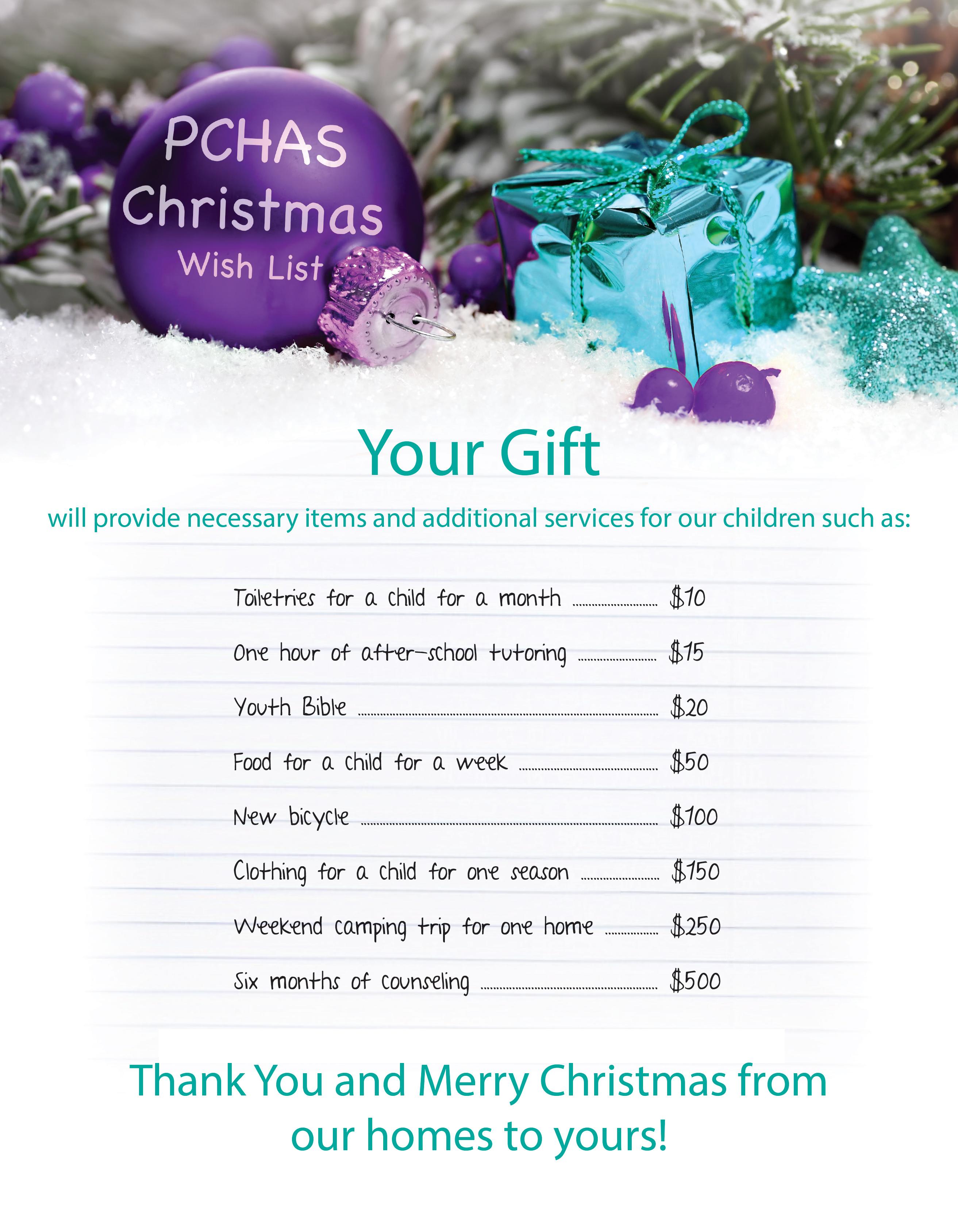 christmas-wishlist-flyers_allison-h-1