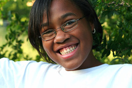 black-girl-with-glasses
