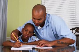 volunteer-tutoring