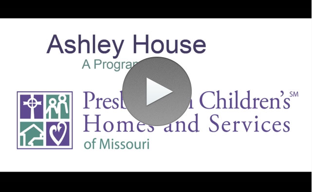 presbyterian childrens homes and services single parent residential program Services include in home services, parenting classes and the ccc parent education, home visitation program (children 6-18 years old), single parent.