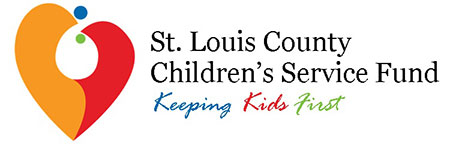 St. Louis County Children's Services Fund