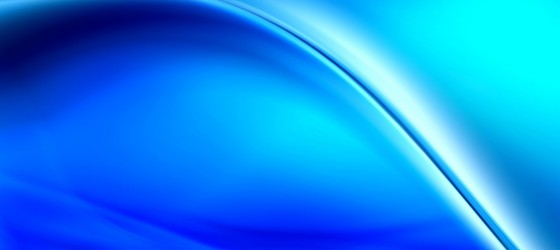 abstract-blue-background-HD-wallpaper