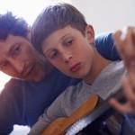 Therapeutic Mentoring Cultivates Breakthroughs