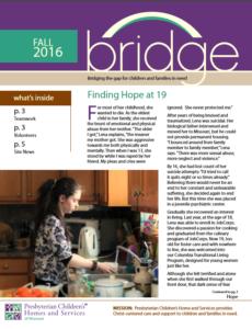 cover of Sept. Bridge