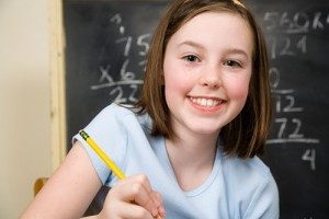 girl-in-school-for-website