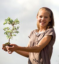 girl-with-sapling-for-website